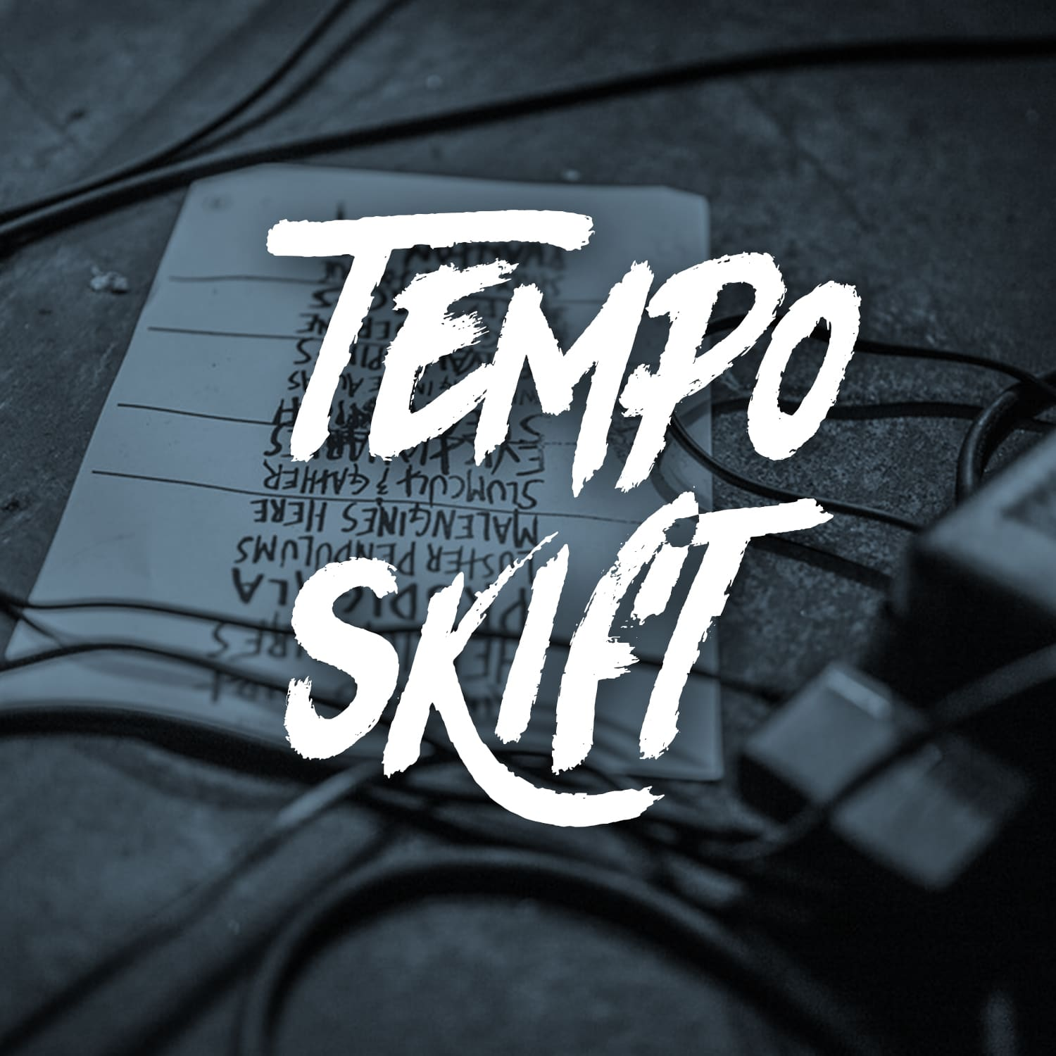 Tempo-Skift-1-HIGHRES